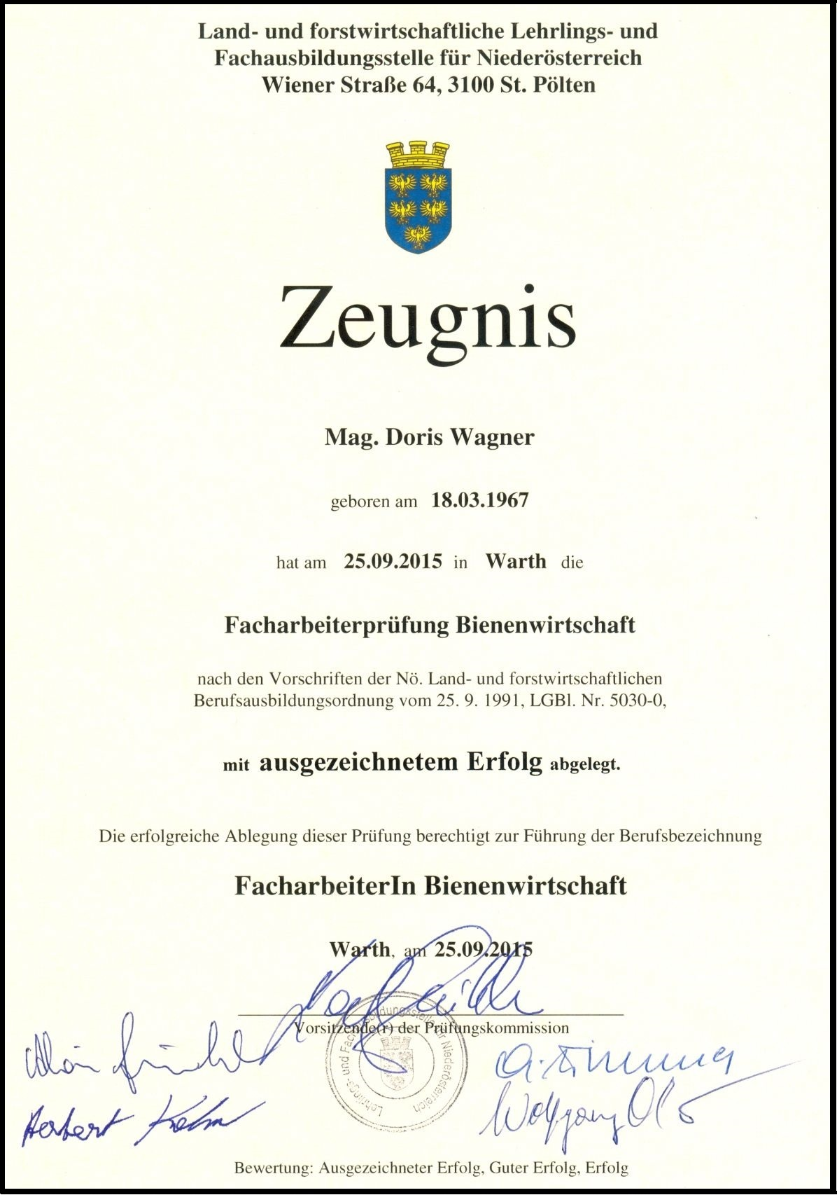 Fachimker-Zeugnis-Doris-1200