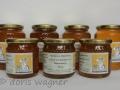 Honigglaeser